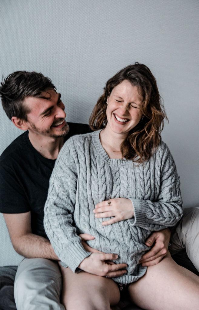 arielle-photographer-amsterdam-family
