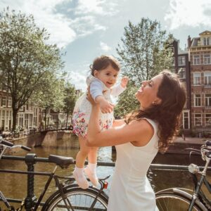 arielle-photographer-amsterdam-family
