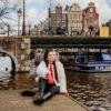 arielle-photographer-amsterdam-solo