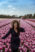 arielle-photographer-amsterdam-tulips-fields-keukenhof