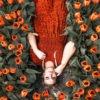 arielle-photographer-amsterdam-tulips-fields-keukenhof