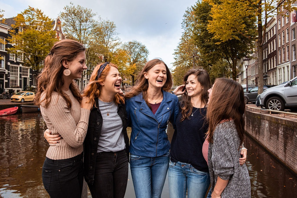 arielle-photographer-amsterdam-friends-groups