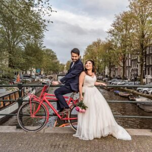 arielle-photographer-amsterdam-wedding-elopement