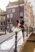 arielle-photographer-amsterdam-wedding-elopement