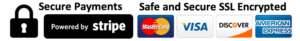 arielle-frioza-amsterdam-photographer-payment-stripe-logo-with-credit-card-logos
