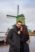 arielle-photographer-amsterdam-couple-engagement-proposal