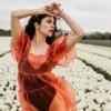 arielle-photographer-amsterdam-tulips-fields-keukenhof-amsterdam