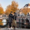 arielle-photographer-amsterdam-couple