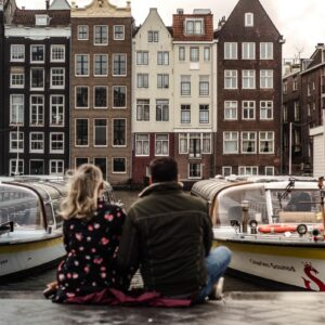 arielle-photographer-amsterdam-couple